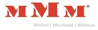 Logo von Möbel-Montage-Möbius Service GmbH