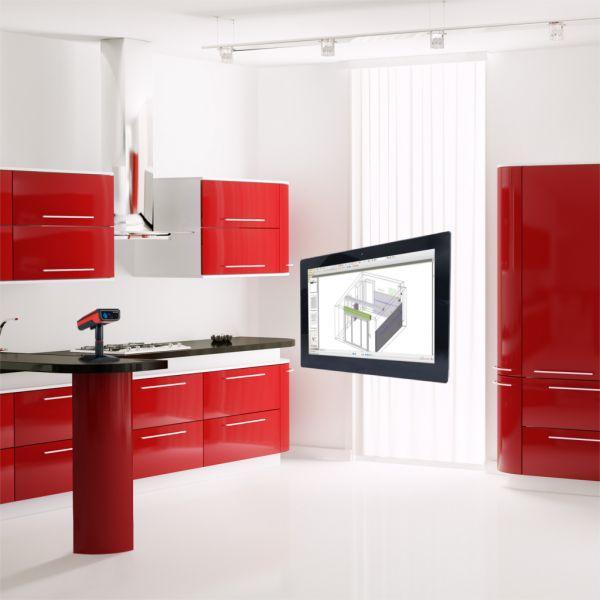 3d aufma die m bel montage m bius service gmbh ist ein m bellogistiker. Black Bedroom Furniture Sets. Home Design Ideas